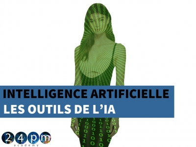 Outils d'intelligence Artificielle